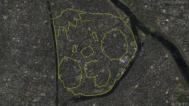 GPS進捗1608122
